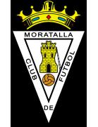 Moratalla CF