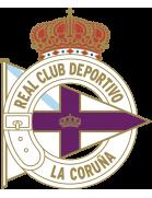 Deportivo de La Coruña Jugend