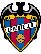Levante UD Jugend