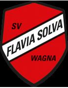 SV Leibnitz Flavia Solva Jugend