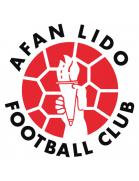 Afan Lido FC