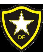 Botafogo Futebol Clube (DF)