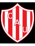 CA Unión Santa Fé II