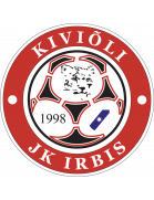Kivioli FC Irbis