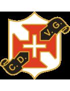 Vasco SC Margao
