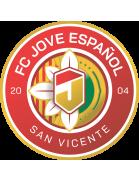 Jove Español San Vicente