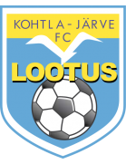 FC Lootus Kohtla-Järve