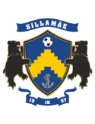 JK Sillamäe Kalev U19