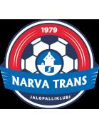 JK Trans Narva U19