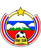 SD Star Club