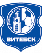 FK Vitebsk U19