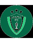 Hafia Football Club