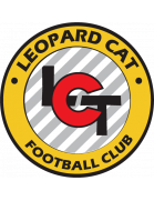 Taipei City Tatung