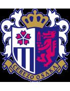Cerezo Osaka Jugend