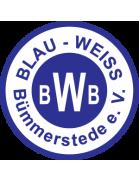 BW Bümmerstede