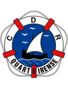 CDR Quarteirense