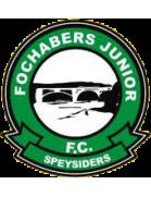 Fochabers FC