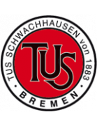 TuS Schwachhausen U19