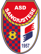 ACD Sangiustese