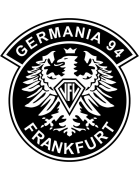 VfL Germania 94