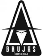 Brujas FC Juvenil