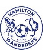 Hamilton Wanderers Jugend