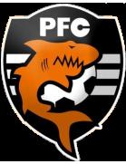 Puntarenas FC U18