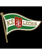 Lechia Gdansk II