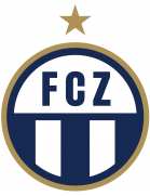 ФК Цюрих