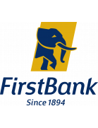 First Bank FC