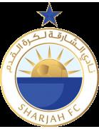 Sharjah Cultural Sports Club U17
