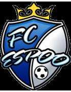 FC Espoo U19