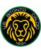 Bitonto Calcio