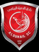 Resultado de imagem para Al-Khor Sports Club