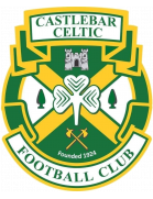 Castlebar Celtic FC