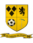 Lochgelly Albert JFC