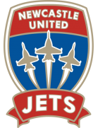 Newcastle United Jets U21