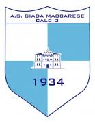 Maccarese Calcio