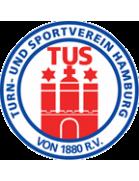 TuS Hamburg II