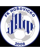 SK Horovice