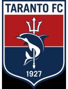 Taranto Juniores