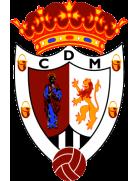CD Mairena