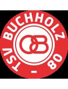TSV Buchholz 08