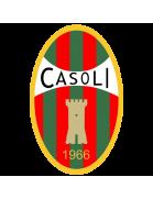 ASD Casoli Calcio 1923