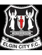 Elgin City FC U20