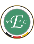 FC Erding
