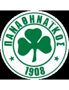 Панатинаикос Афины