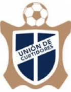 Unión de Curtidores