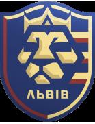 FK Lviv U17