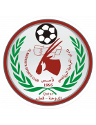 Al Markhiya Sports Club